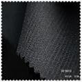 T/R Fabrics 4
