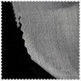 T/R Fabrics 2