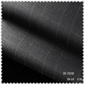 T/R Fabrics 5