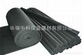 Xiangsu heat preservation material
