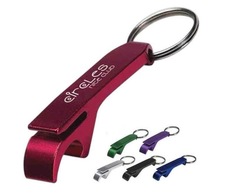 bottle opener keychains beer bottle opener wine bottle opener keychain 02 novelty. Black Bedroom Furniture Sets. Home Design Ideas