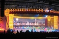 P6 indoor stage background LED video display screen 5