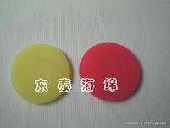 广州深圳供应耳机套耳机套价格耳机套厂家