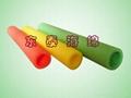 珍珠海綿管供應空調童車儿童玩具