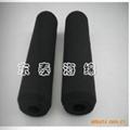 深圳東泰海綿專業生產XPE交聯發泡/黑色珍珠棉價格 1