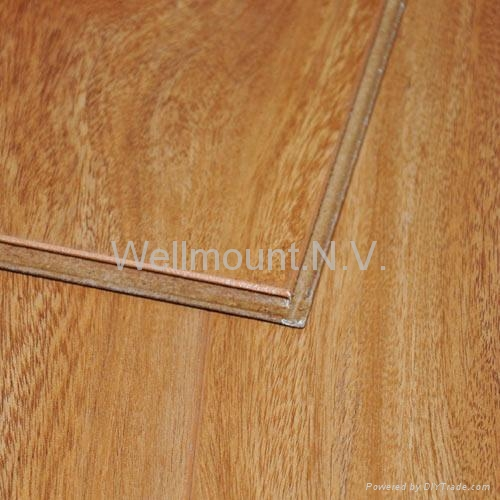 laminate flooring made in belgium 2015 home design ideas