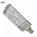 MIC high power 144w lens for led street light