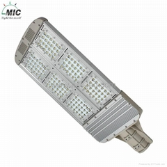 MIC high power 144w lens for led street light