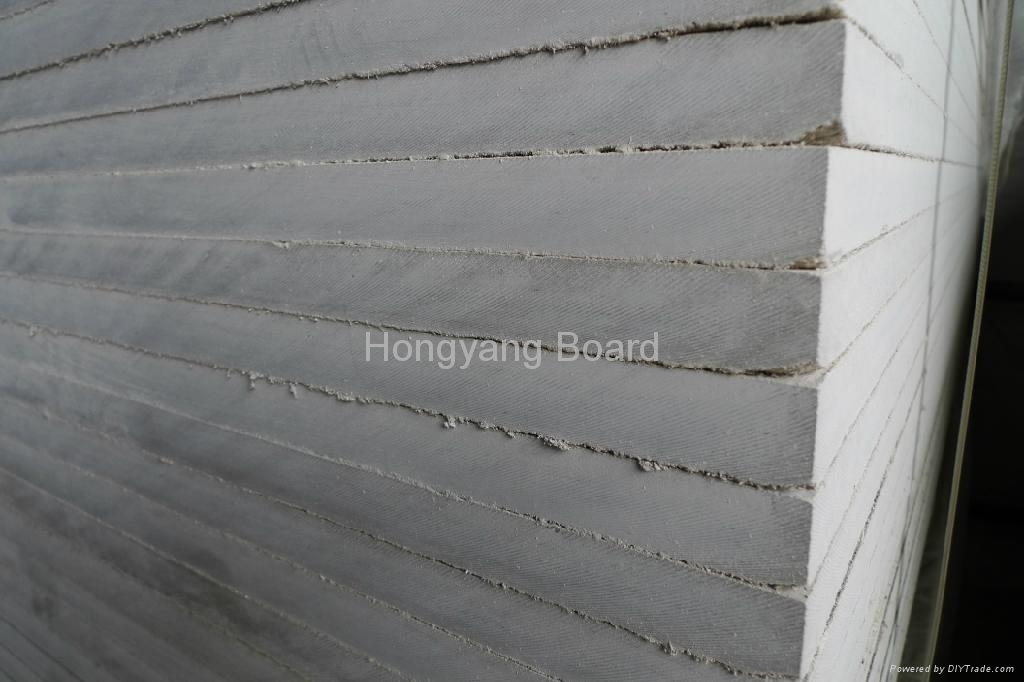 Wall Panels Cement Board : Cement board wall panels images