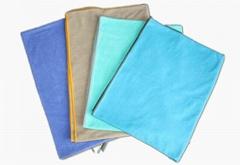 Microfiber Sport Towel