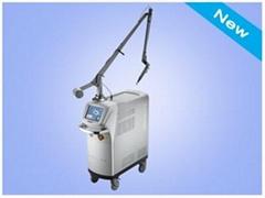 SPECTRA-S10色素激光治疗平台