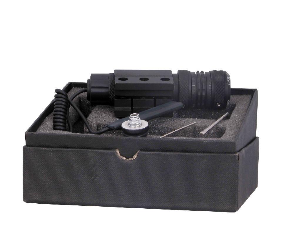 激光器 2