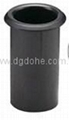 londspeaker parts port tube sound tube plastic parts 2