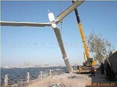 300w wind generator