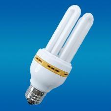 4U 65W energy saving light