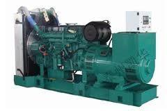 星光150KW优质沃尔沃发电机