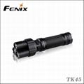 菲尼克斯 Fenix TK45