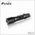 菲尼克斯 Fenix TK35