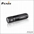 菲尼克斯 Fenix PD20