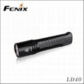 菲尼克斯 Fenix LD40