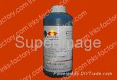 Epson 9700/7900 Sublimation inks