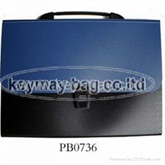best price briefcase