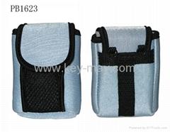 best price camera bag