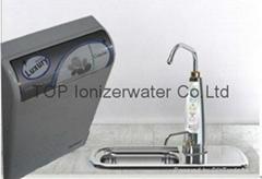 Model HJL-621 Alkaline Ionizer Under Counter Water Ionizer