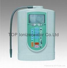 Water Ionizer Machine 939 with Big LCD