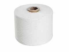 recyle cotton