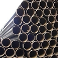 Q215 GB ERW Steel Pipe