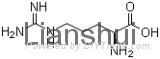 Amino Acid L-Arginine HCl