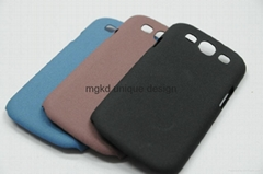 customize design for iphone case