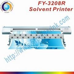 Solvent Printer FY-3208R