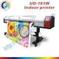 Phaeton indoor printer