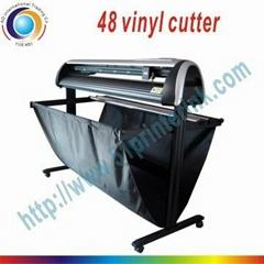 Vinyl sticker cutter