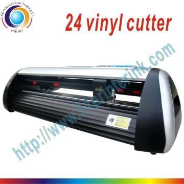 Vinyl Sticker Cutter 24 Vinyl Cutter Beyond Best