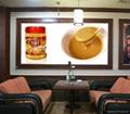 Creamy Peanut Butter(LJX-1)