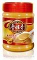 Pure Peanut Butter(LJX-3)