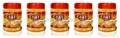 LGX-1 creamy peanut butter 1