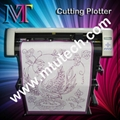 Cutting Plotter-1200