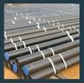 ASTM A106 GR B Pipe