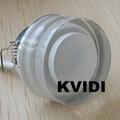KD-T2065 Down Lamp 1W
