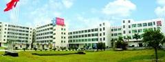 Redkids(China) Co.,Ltd.