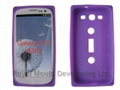 magnetic tape case Galaxy s3 i9300