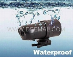 Waterproof HD Sport camera