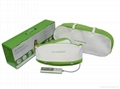 VIbro  shape slimming belt(as seen on