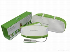 VIbro  shape slimming belt(as seen on TV)