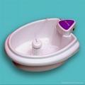 OEM ion detox foot bathing 2
