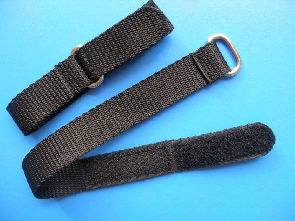 Watch Band Nylon Sport Strap Black Adjustable Velcro as well Free Clipart Abc Clipart furthermore Tessa Goes Undercover likewise 67205 in addition Aika Online Screenshots. on free sports online